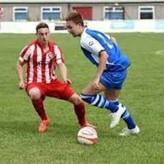 Southwick FC 3 Steyning Town FC 4