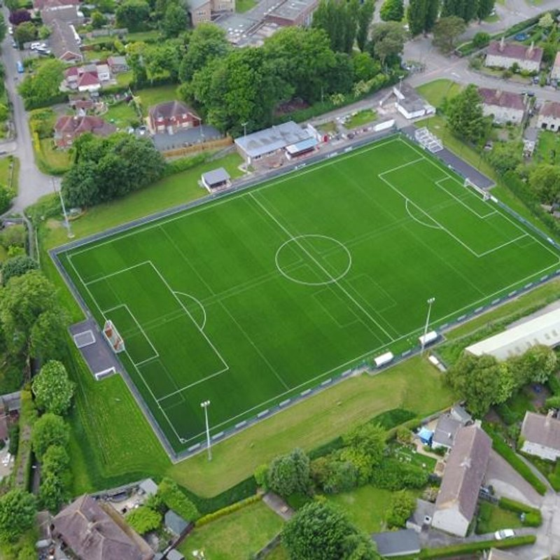 Trial dates announced for Steyning Town U18s for 2018/19 season