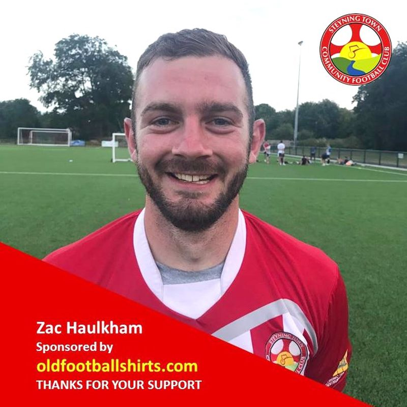 Steyning Town 4 Seaford Town 0