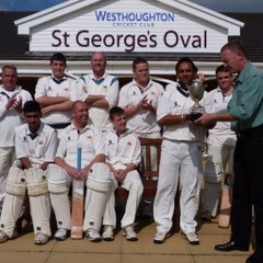 2nd team champions again 8/9/2012