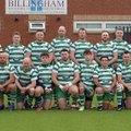 Blaydon Georgians vs. Billingham Lions