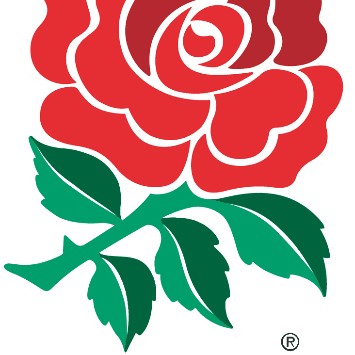 Billingham Rugby Club to Carry England Home