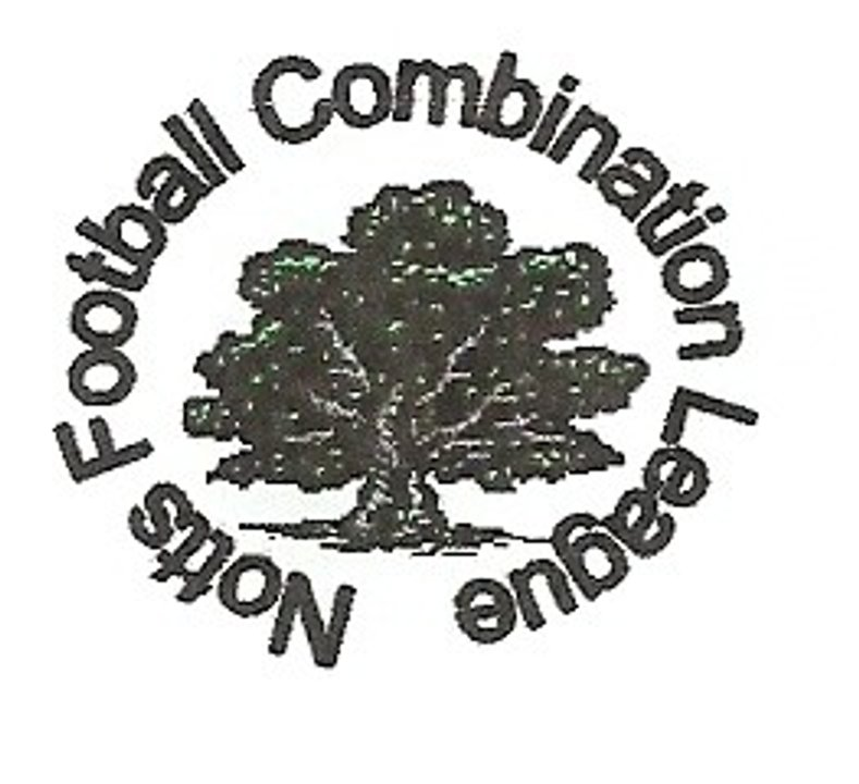 The Country's Oldest Amateur Football League