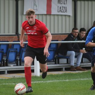 Ollerton Out of the Vase After Extra Time Collapse!