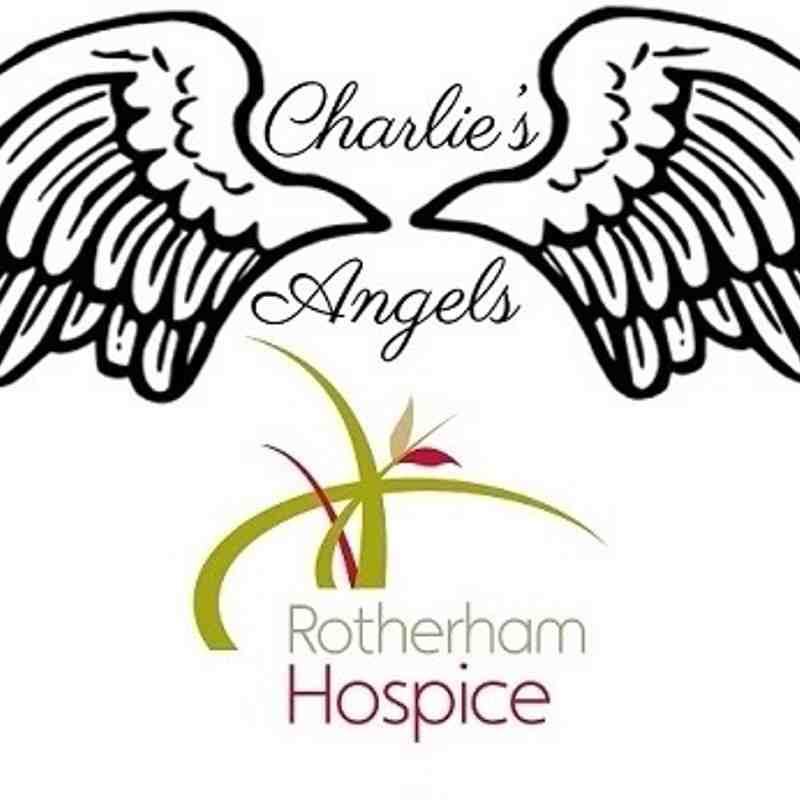 Charlie's Angels 2016