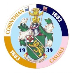 Corinthian-Casuals