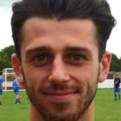 Thackley Travel to Garforth for Second Time.