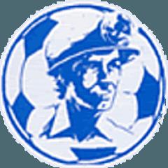 Armthorpe Welfare v Thackley