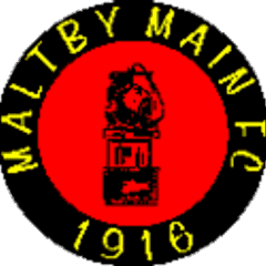 Thackley v Maltby Main - Tuesday Night.