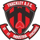 Hemsworth Miners Welfare 2 Thackley 0 - Match Report.