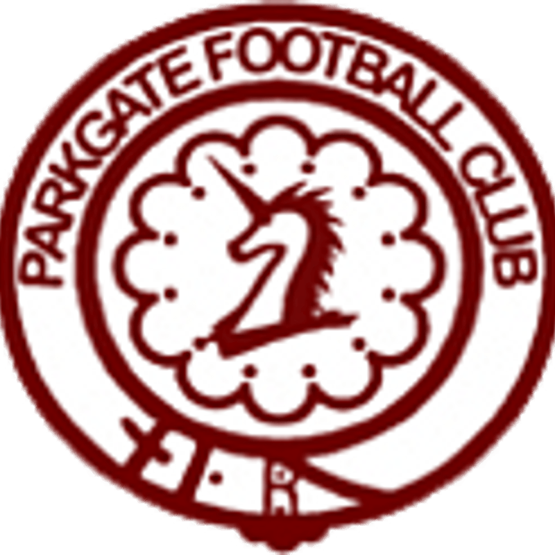 Parkgate v Thackley Preview.