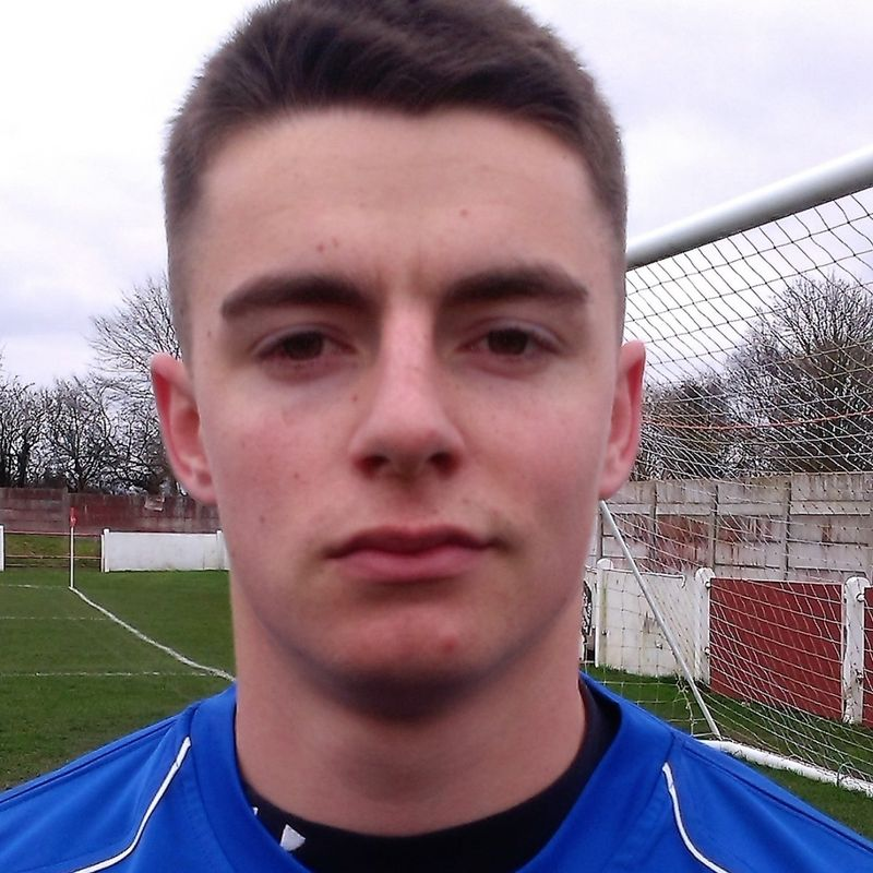 Pickering Town 3 Thackley 1 - Match Report.