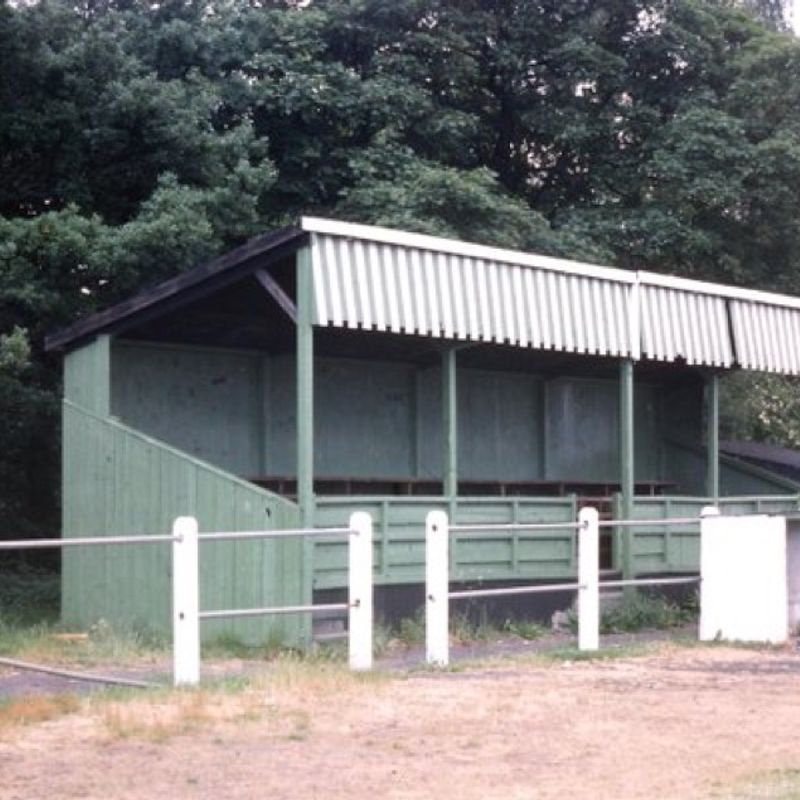 Thackley AFC needs YOU!