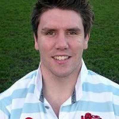 Tom Malaney