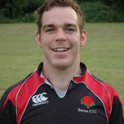 Chris Dunlop