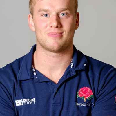 Matt Cornish