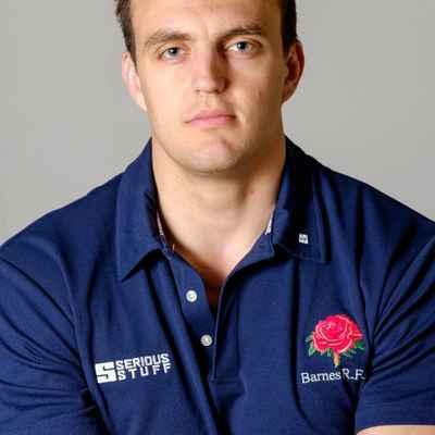 Jamie Collins