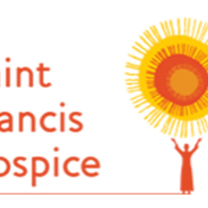 Fundraising Afternoon for Saint Francis Hospice