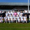 2nd Team beat St Teath 0 - 2