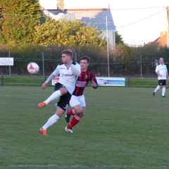 3 points dropped at Poltair