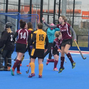 L3 back on track with 4-0 win