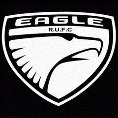 Eagle RUFC