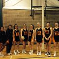 Hertford Hornets 4 lose to Turnford 4 22 - 64