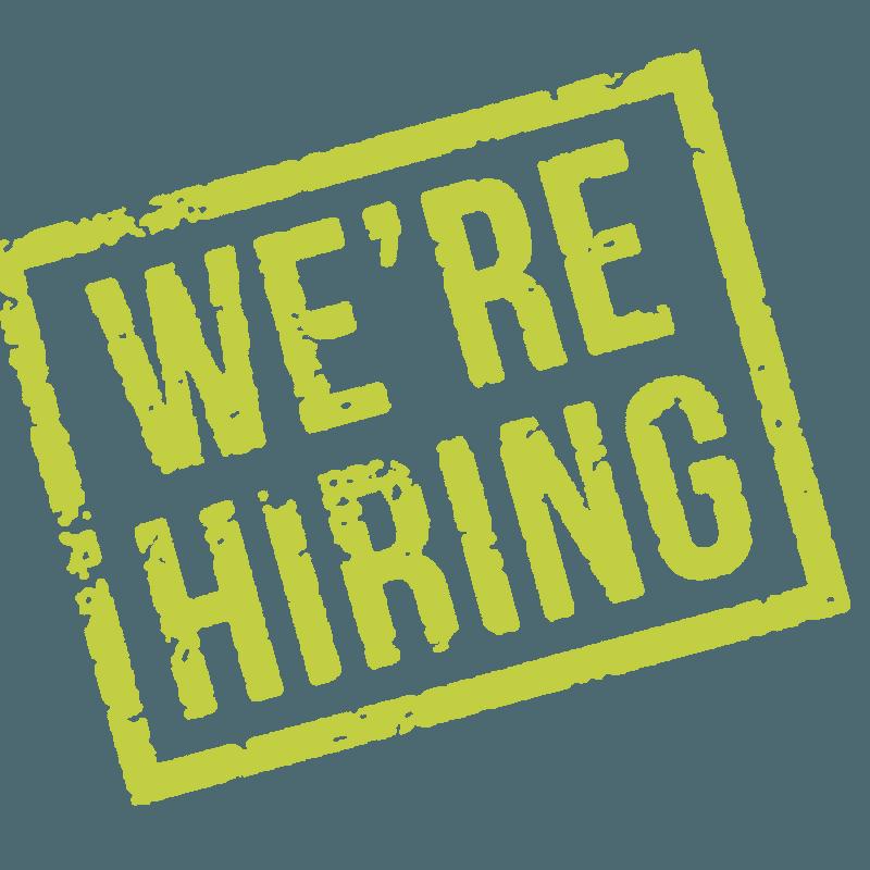Senior Head Coach - Job Opportunity