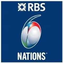WATCH THE 6 NATIONS AT BRUFC