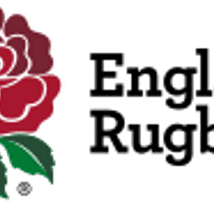 Your RFU Raffle Tickets