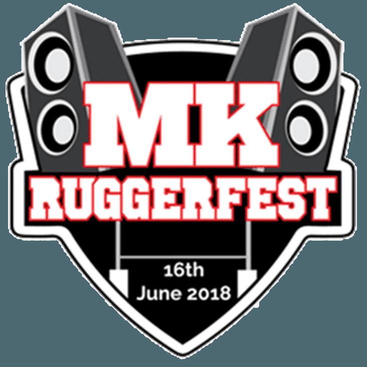 MK RUGGERFEST