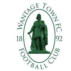 First Team management positions at Wantage Town F.C. confirmed.