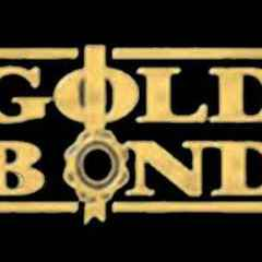 Gold Bond Weekly Draw Winners week 20, 13th May 2016