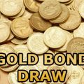 Gold Bond Weekly Draw WINNERS week 39, 23rd Sept 2016