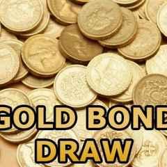 Gold Bond Weekly Draw Winners week 18, 29th April 2016
