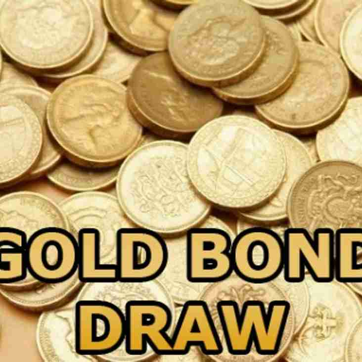 Gold Bond Weekly Draw WINNERS week 39, 23rd Sept 2016