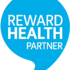 Brooklands HC Partners with Reward Health