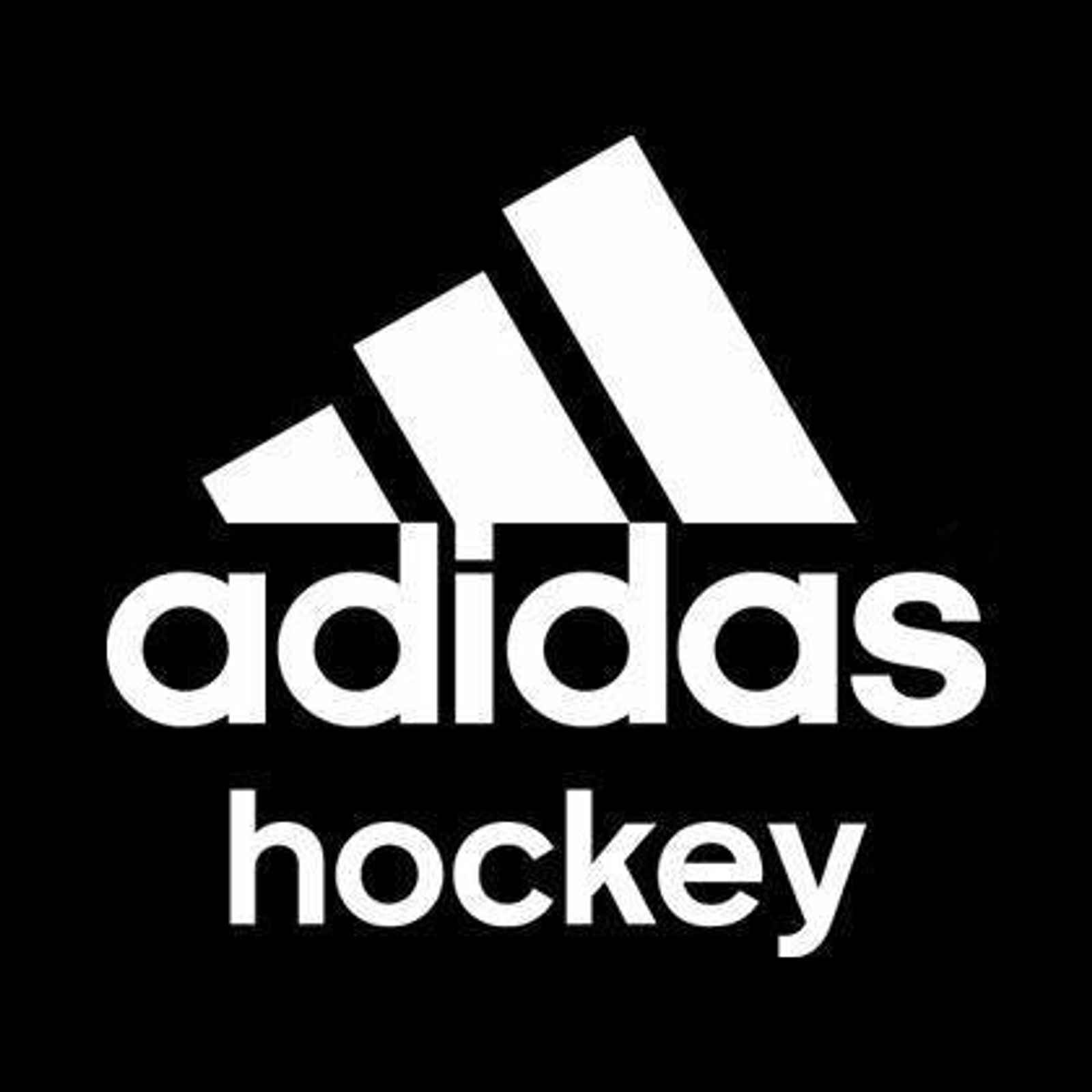 Adidas signed as new kit supplier