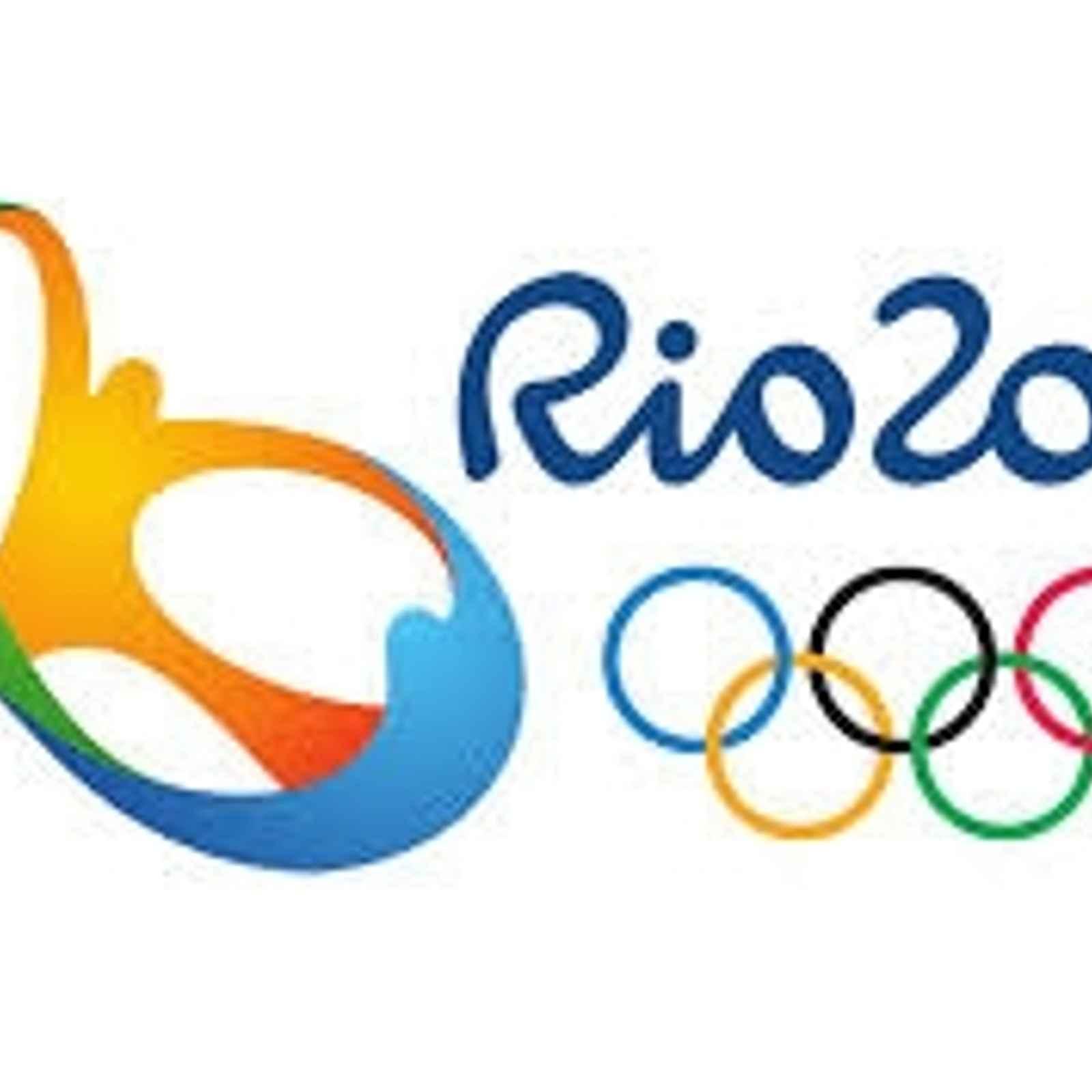 Men's Olympic Final Celebration event