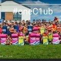 Bicester RUFC Club & Community Day