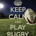 Time to dust off your boots and come to training tonight!