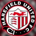 Harefield Utd U11s looking to strengthen their squad for the coming season