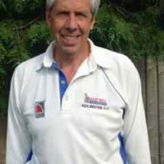 Jim Blackford Announced For Chairmans Day!