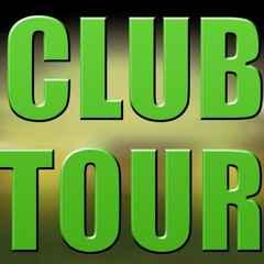 KCC Club Tour 2017