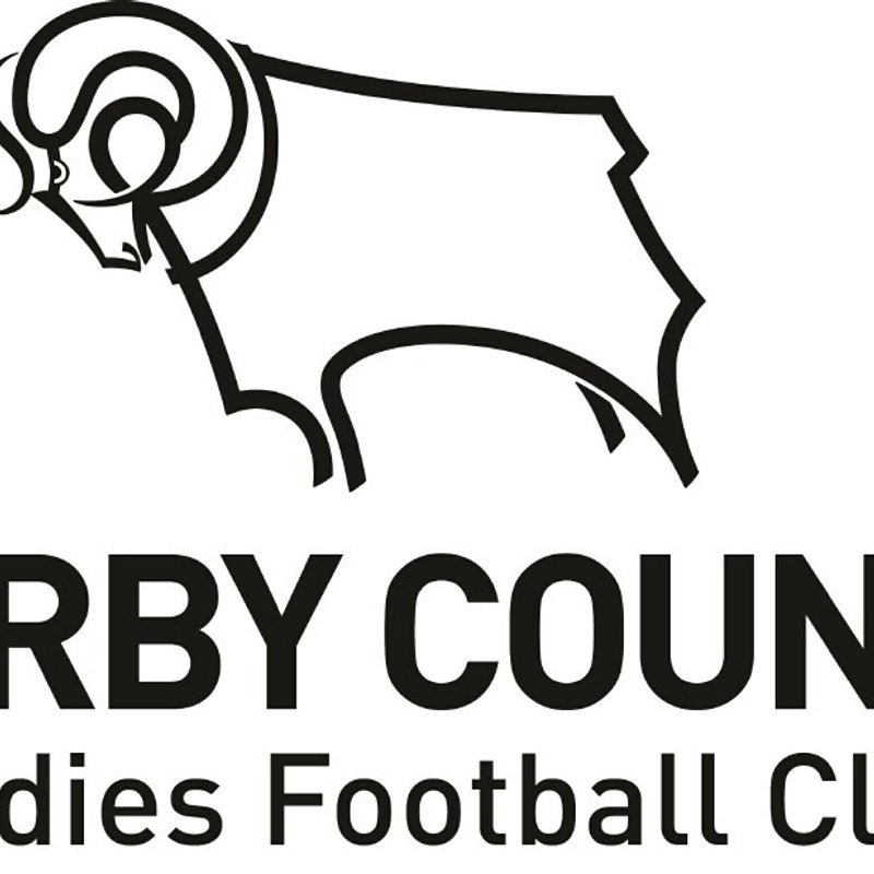 YOUTH PLAYS ITS PART AS EWE RAMS SINK TERRIERS TO SHARE TOP SPOT