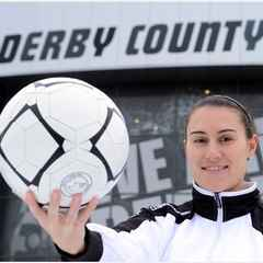 derby-county-ladies-rams-ready-for-new-bid-to-take-next-big-step-on-the-field