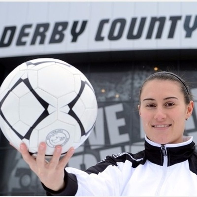 100% Start Maintained, As Ewe Rams Secure A52 Derby Bragging Rights