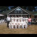 Hampton Wick Royal CC - 1st XI 127/4 - 123 Egham CC - 1st XI