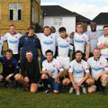 Old Emanuel 3rd XV vs. Battersea Ironsides 4th XV
