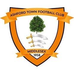 Ashford Town (Middx)